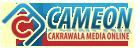 cakrawalamedia.co.id