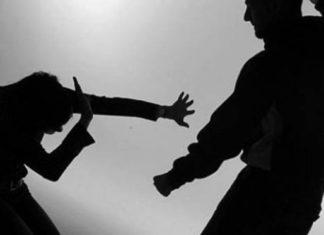 Tragis, Gadis Tuna Rungu Diduga Jadi Korban Kekerasan Seksual