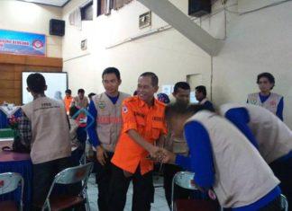 Prediksi Hujan Terus Tinggi, BPBD Himbau Siaga Bencana