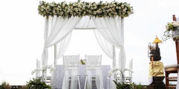 Stefan William dan Celine Evangelista Menikah, Ibu: Tidak Ada Doa dari Saya