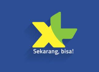 XL Terapkan Teknologi Baru Tingkatkan Akses Data