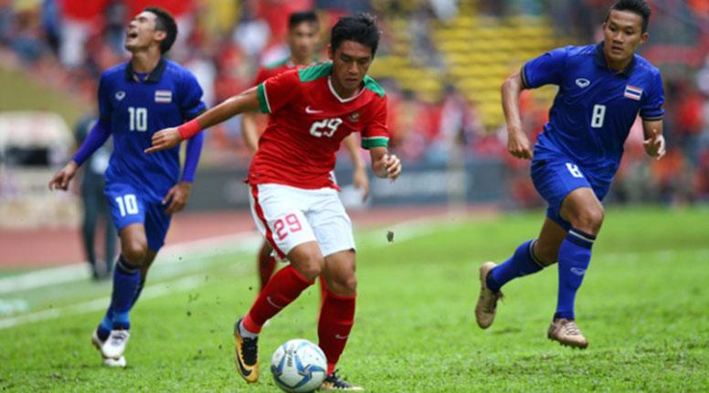 Jadwal Pertandingan Timnas Indonesia vs Timor Leste