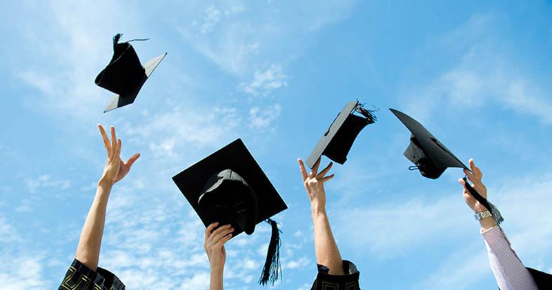Mahasiswa Santapan Empuk Kaum Fundamentalis