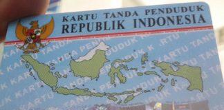 Wakil Bupati Bandung Barat : Server Data E-KTP Tidak Berfungsi Maksimal