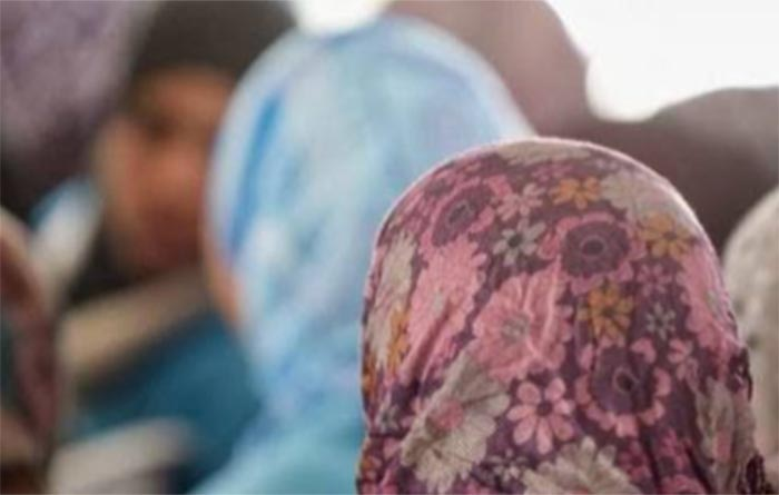 Nah Lho.. Masih Ada Diskriminasi Jilbab di Kota Santri, Apa Kabarnya Perda Tata Nilai