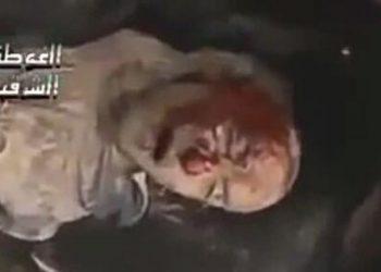 ALLAHU AKBAR !!! Jasad Syuhada Itu Masih Utuh Meski Terkubur 1400 Tahun Lamannya