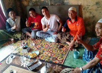 Ketua Majlis Ta'lim se-Kecamatan Cijeruk Siap Dukung Pasangan Nungki – Bayu