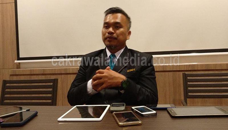 RS Jasa Kartini Bebaskan Piutang Pasien Rp 10 Miliar