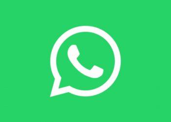 Whatsapp Resmi Rilis Pembaruan Sistem Grup