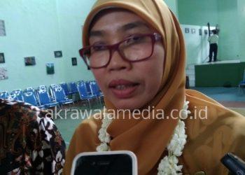 2553 Kasus KDRT Jabar, Bandung Raya Paling Rawan