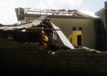 Di NTB, Puluhan Jamaah Ahmadiyah Diusir dan Sejumlah Rumah Dirusak Massa