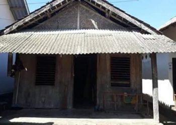 Selain Rumahnya di Rehab, Zohri Juga Ditawari Danrem  Wira Bhakti Masuk Tentara