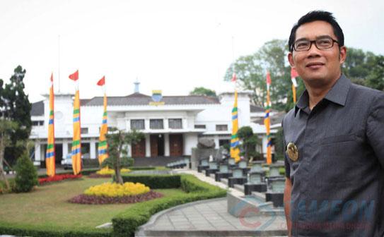 Gedebage Jadi Pusat Pemerintahan Kota Bandung