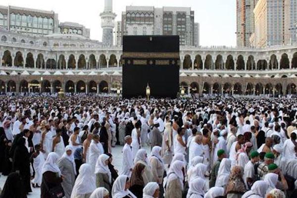 Menyambut Musim Haji dan Jahatnya Debt Collector!