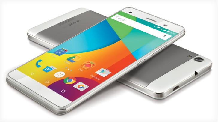 Google Pixel Akan Menjadi Saingan Berat iphone7