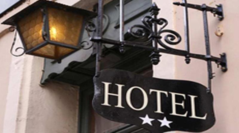 Kunjungan Wisman Meningkat, Hunian Hotel Menurun