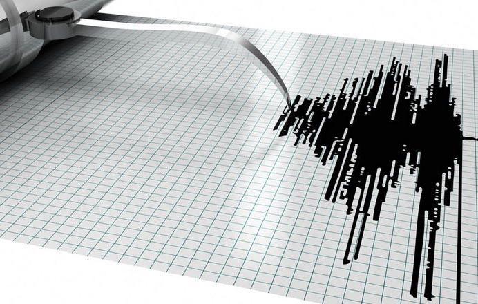 Gempa Kembali Guncang NTB dan NTT