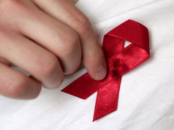 Peringati Hari AIDS dengan Pertunjukan Musik Hip Hop