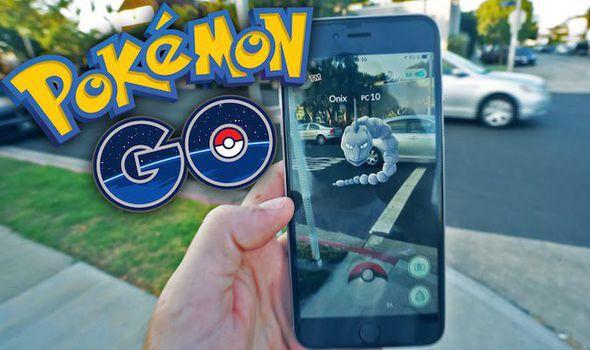 Pokemon Go Siap Luncurkan Fitur Baru 2017