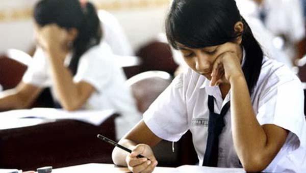 Soal Un Smp Sudah Diamankan Di Dinas Pendidikan Cakrawalamedia Co Id