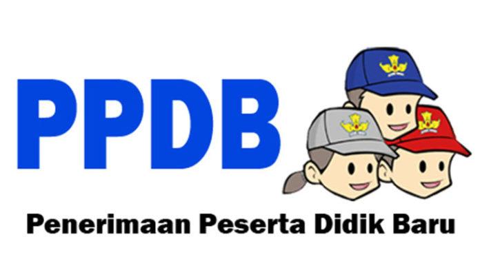 PPDB Kota Cimahi Harus Bisa Terima Siswa Luar Daerah ...