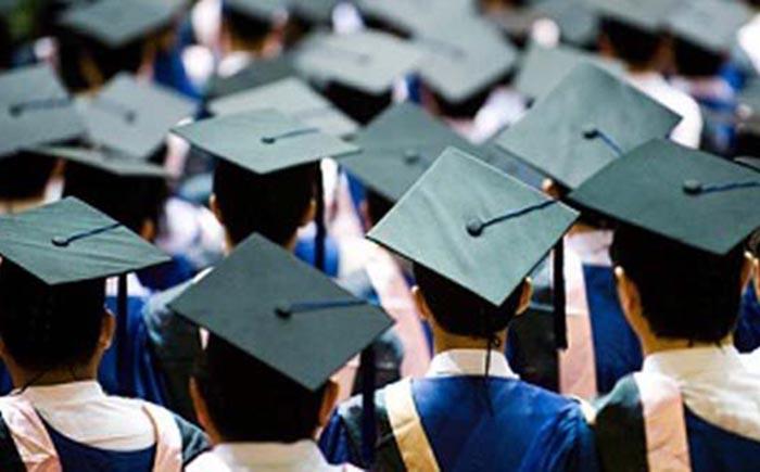 Pendidikan dan Moralitas Bangsa