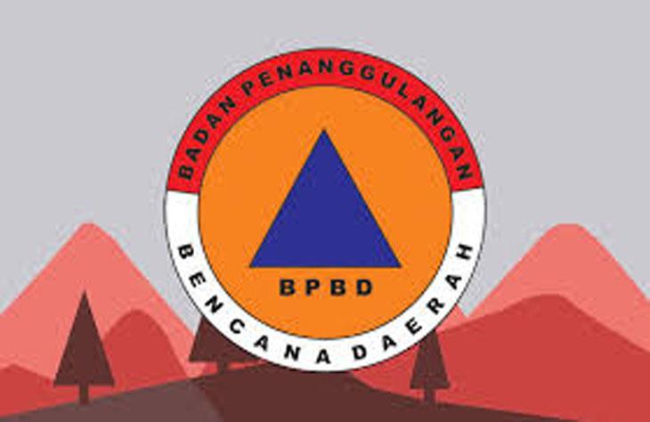 Kerap Ganggu Bantuan Dari Pusat, Nama DPKPB Pangandaran Akan Dirubah Kembali Jadi BPBD