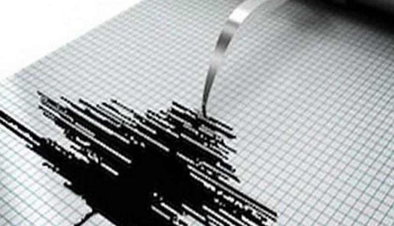 Gempa Bumi Banten Tidak Berpotensi Tsunami