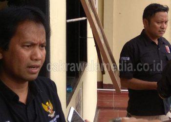 KPAID Kabupaten Tasik Nyatakan Kecamatan Singaparna Darurat Sodomi