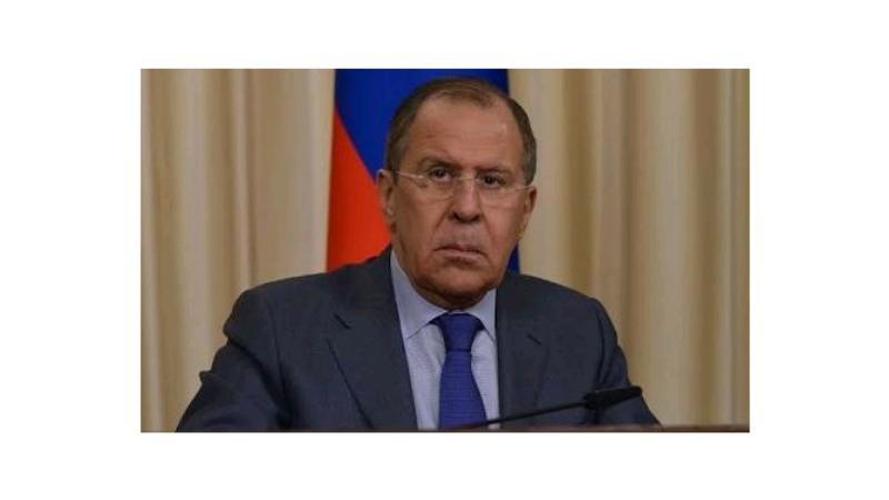 Rusia Usir dan Tutup 60 Diplomat dan Konsulat AS