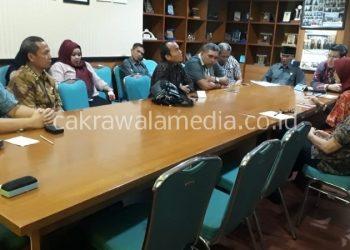 Tahun 2018, Kinerja Anggota Dewan Kota Banjar Dipertanyakan