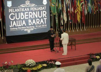 Ini Kata Fadli Zon dan Jokowi Terkait Penunjukan Iwan Bule jadi Pj Gubernur Jabar
