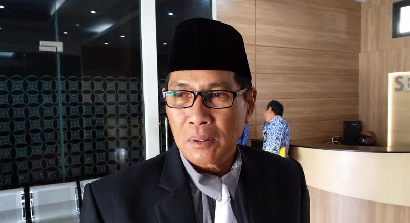 Pembangunan Tol Cigatas Ada Perubahan Rute, Yusuf Harap Terealisasi 2019