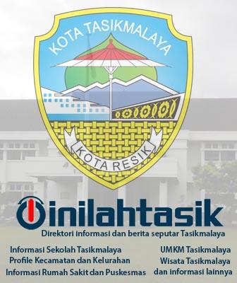 direktori informasi dan berita Tasikmalaya