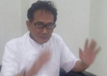 Pengamat : Wandiana Hambat Reformasi Birokrasi KBB