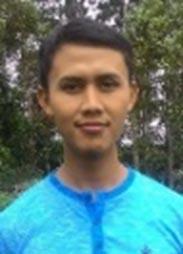 Ilman Fatuh Rahman A