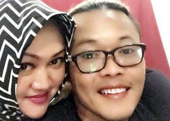 Fakta-fakta Mengejutkan Perceraian Sule dan Lina