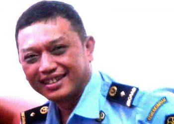 Imigrasi Tasik Akan Gelar Rakor TIMPORA di Pangandaran