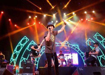 Sheila On 7 Gelar Konser Rangkuman Perjalanan Karier