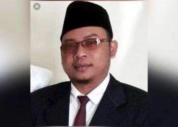 """Jubir Exponen 96 Sebut """"KPK"""" Biang Kegaduhan di Kota Tasik"""