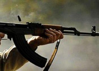 Tiga Orang Tewas dalam Baku Tembak di Arab Saudi