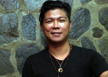 Aktor Senior Rudy Wowor Tutup Usia – cakrawalamedia.co.id