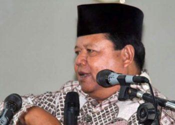 DR. KH. Edeng ZA.M.Pd | Net