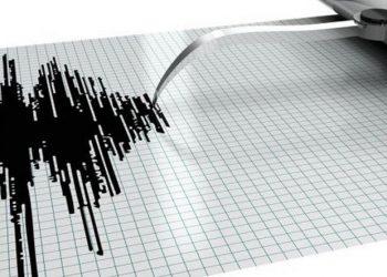 Gempa 7,0 SR Guncang Papua Nugini