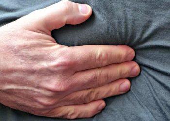 Gejala, Penyebab dan Cara Mengobati Penyakit Hernia