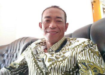 GMBI Distrik Pangandaran Nyatakan Netral di Pilpres 2019