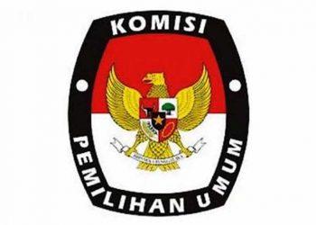 Seleksi Komisioner KPU KBB Dinilai Banyak Kejanggalan