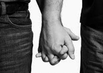 Kelompok Gay di Garut Capai Tiga Ribu Orang