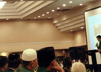 "Klarifikasi Yusril Soal  ""Pinangan"" Jadi Pengacara Jokowi-Ma'ruf"