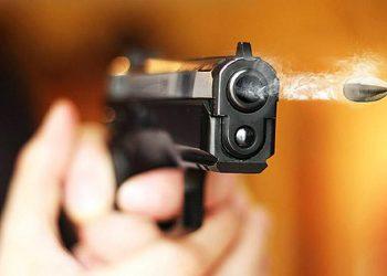 Tiga Tewas Akibat Penembakan di Rumah Sakit Chicago